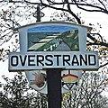 -2021-04-20 Overstrand Village Sign.jpg