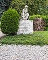 -88 Blankenhain Alter Friedhof Grabmal Fasolt, 1906.jpg