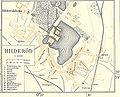 -Hillerød 1900.jpg