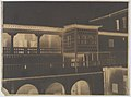 -Palace of the Dey of Algiers, Algeria- MET DP310797.jpg