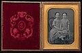 -Two Girls in Identical Dresses- MET DP274762.jpg