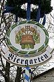 - Beer garden sign - Germany -.jpg