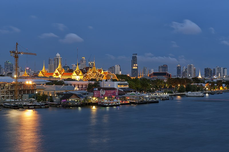 File:0005574 - Wat Phra Kaew 004.jpg