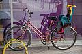 0023-fahrradsammlung-RalfR.jpg