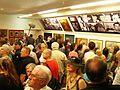 003031 Bilder von der offiziellen Eröffnung der Beksiński-Galerie am 19. Mai 2012 in Sanok.JPG