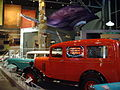 0083 Allentown - America on Wheels Auto Museum - Flickr - KlausNahr.jpg