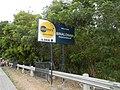 0099jfBinalonan MacArthur Highway Pangasinan Roads Landmarksfvf 12.jpg