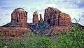 00 1007 Oak Creek Canyon - Arizona (USA).jpg
