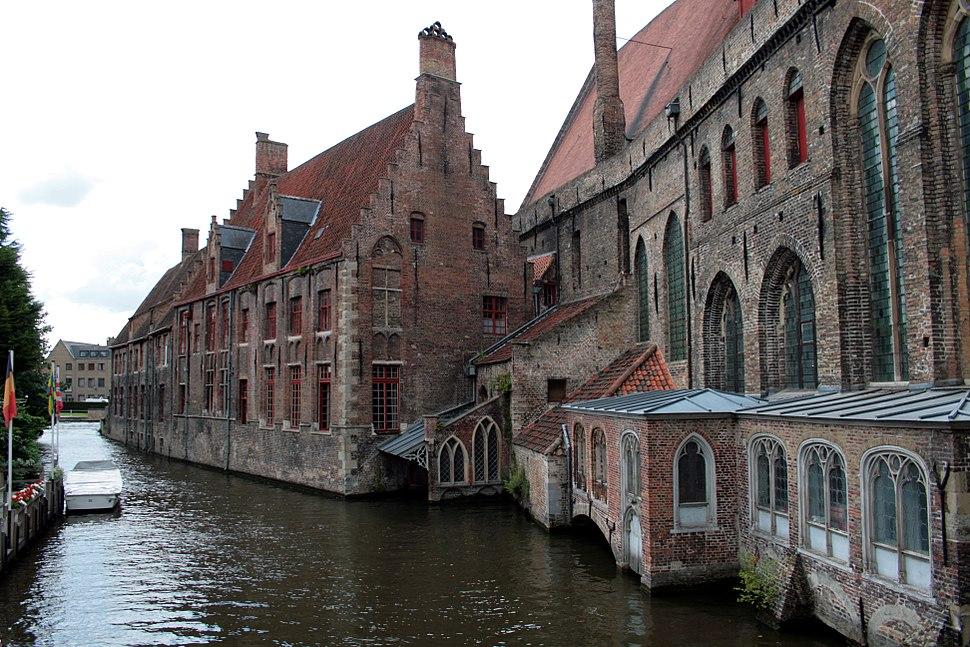 00 Bruges JPG6