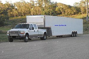 Top 10 cars that last over 300000 miles oscaro 4 1994 2003 ford super duty w power stroke diesel engine fandeluxe Images