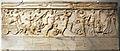 0120 Dionysos and Ariadne Altes Museum anagoria.JPG
