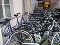 0133-fahrradsammlung-RalfR.jpg