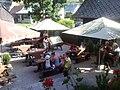 013 15 Čičmany, Slovakia - panoramio - Laci30 (1).jpg