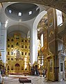 016-г.Дзержинский.Николо-Угрешский монастырь.Спасо-Преображенский Собор.jpg