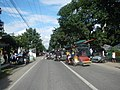 01694jfBaliuag, Bulacan Candaba, Pampanga Landmarks Roadfvf 31.jpg