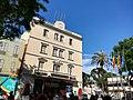 01 Plaça de l'Ajuntament i Casa de la Vila (Sant Boi de Llobregat).jpg