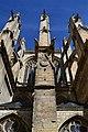 02-Abbaye de la Trinite.jpg