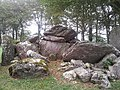02. Labbacallee Wedge Tomb, Co. Cork.jpg
