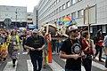02019 0107 (2) Flying Spaghetti Monster, KatowicePride-Parade.jpg