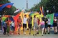 02019 0594 Equality March 2019 in Częstochowa.jpg