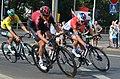 02019 1951 (2) Tour de Pologne stage 5 Bielsko-Biała.jpg