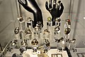 02020 0402 (2) Serien Silberschmuck entstand im ORNO-Stil.jpg