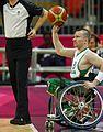 020912 - Michael Hartnett - 3b - 2012 Summer Paralympics.jpg