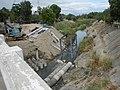 0218jfHighway Pangasinan Urdaneta Bridges Binalonan Landmarksfvf 04.JPG