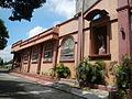 03741jfAtate Parish Schools Church Malate Palayan City Ecijafvf 21.JPG