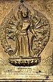 039 Mahāvajrapāṇi Lokeśvara (Jana Bahal).jpg