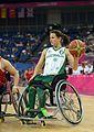 040912 - Bridie Kean - 3b - 2012 Summer Paralympics (06).jpg