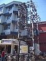 0422 Margao 2006-02-13 12-29-46 (10543514303).jpg