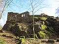 04 Lützelhardt Castle.JPG