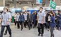05.04 總統出席「2021臺灣資安大會開幕典禮」 (51156768201).jpg