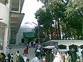 05122009 Hazrat Shahjalal Majar Sylhet photo2 Ranadipam Basu.jpg