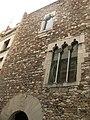 051 Casa del Conestable, c. Sant Roc 10 (Granollers).jpg