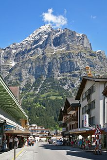 Grindelwald Berne Wikip 233 Dia
