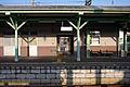 060504 Isou Station Tamba Hyogo pref Japan02bs.jpg