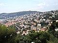 06230 Villefranche-sur-Mer, France - panoramio (6).jpg