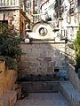 063 Font Gran (Monistrol de Montserrat).JPG
