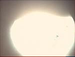 07-057.12.13 VMC Img No 20 (8264022492).png
