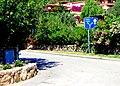07021 Golfo Pevero OT, Italy - panoramio.jpg
