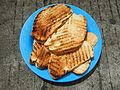 0727jfToasted breadfvf.jpg