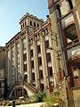 073 Farinera Balcells, façana interior.jpg