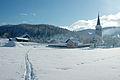 07 Babno Polje zima.jpg