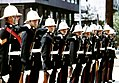 07 Royal Marines Montevideo Jan1972.jpg