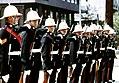 07 Royal Marines Montevideo Jan1972.jpg