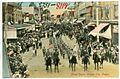 08114-Oregon City-1906-Street Scene-Brück & Sohn Kunstverlag.jpg
