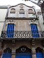083 Ca l'Artigas, c. Llibertat 37 (Vilanova i la Geltrú).jpg