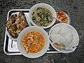 0865Cusisine foods and delicacies of Bulacan 40.jpg
